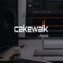 Вышел Cakewalk 2021.04 Early Access