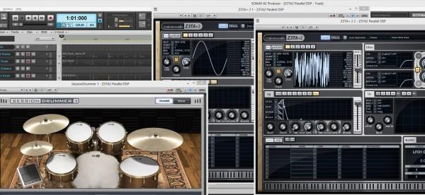 Http://crack-serialscom/dfx-audio-enhancer-crack
